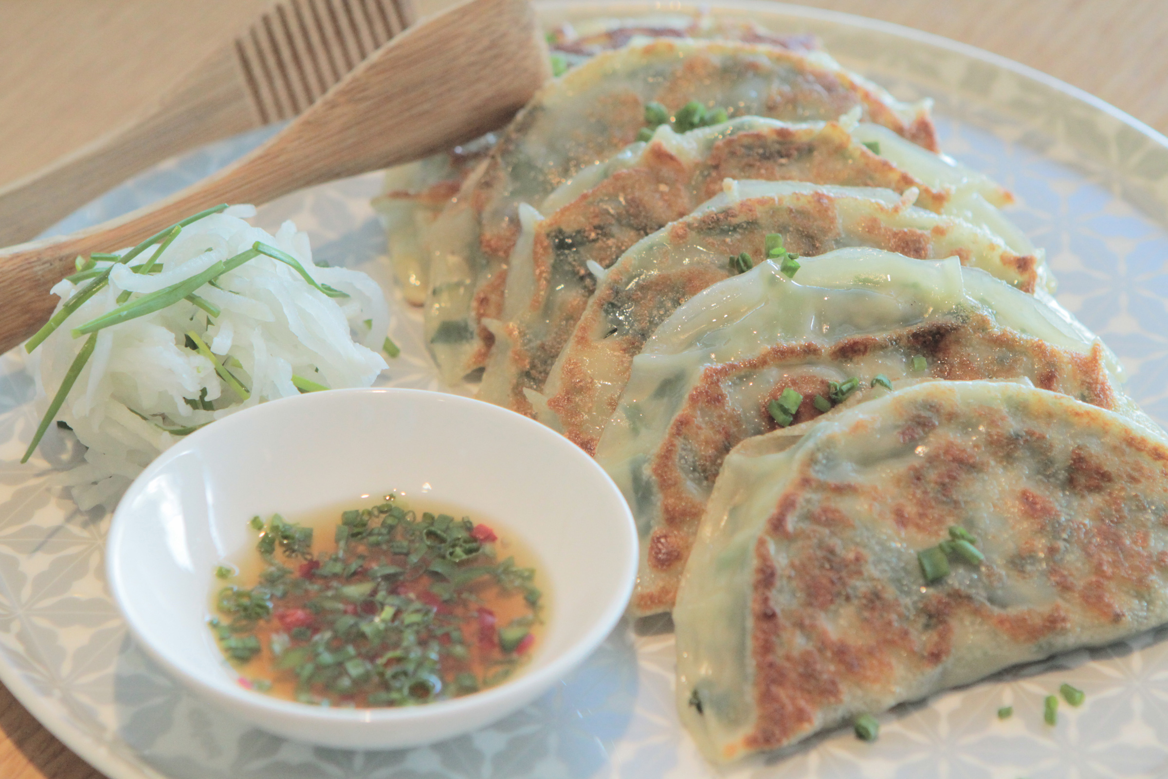 ... dumplings steamed mandu korean dumplings pan fried korean dumplings